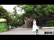 Mofos.com - Amirah Adar...