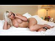 kate cooper phone sex wank sd PhoneSex babes Naked