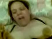 Бразильские молодые порно мамы