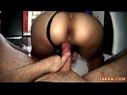 Девушки с длинными ногтями порно