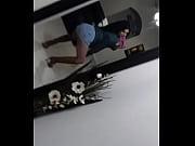 Anal porn tube cartoon porn tube