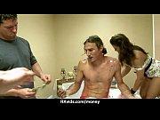 Секс трах стрептиз видео