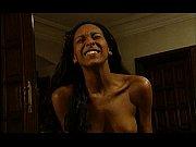 Порно фильмы женщин с большим влагалищем