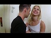 Самое лучшее порно с красивыми блондинками смотреть онлайн