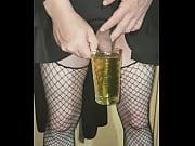 Порно со взрослой на русском языке