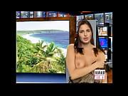 Katrina Kaif nude boobs nipples show, katrina kaif sex xxx moviny leon niked photo Video Screenshot Preview