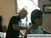 атные порно ролики с массажистками