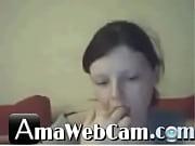 Брат трахнул русскую младшую сестру онлайн