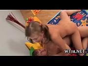 секс видео с каско