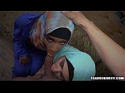 Sensuell massage sthlm erotisk massage enköping