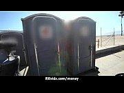 домашний порно онлайн скрытой камерой
