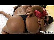 Видео где жен секут розгами
