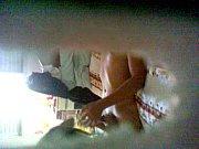 Tchat sur par sms niagara falls