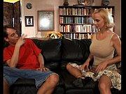 Частное видео мастурбация на камеру