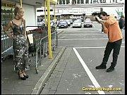 Ру трах видео
