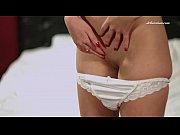 Падборка женских оргазмов отснятых на скрытую камеру