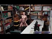 Русская госпожа заставила лизать писю видео