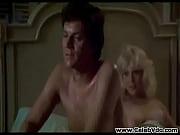 Tessa Richarde cut scene from movie