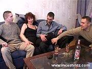 Порно русские пьяные жестко
