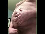 порно лесби любительское