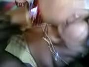 Порно видео инцест мама и дочь длинное