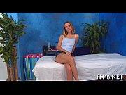 Порно девушка дрочит руками смотреть онлайн