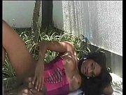 Порно мамочки чужие жены с тетей на вилле