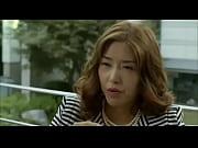 movie22.net.beauty wars (2013) 3 full movie 18+