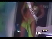 Порно с бальшыми жопами и сисками ебутса в жопу