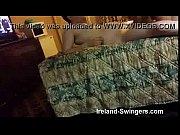 swingers porn on youtube Ireland Swingers com Wet porn