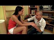 Порно онлайн фильм ретро франция