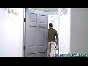 Порно с берковой в контакте