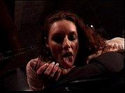Джессика дрейк жестокая любовь смотреть