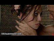 Девушки занимаются с друг другом сексом видео