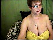 Порно клипы смотреть толстых женщин