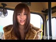 Японски порно фильмы на руском языке