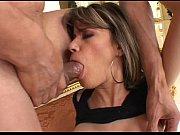 DNA - Latin Dick Riders - scene 5 - video 1