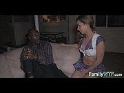 Видео порно вечеринка лесбиянок