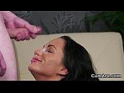 Трахнули жену порно ролики