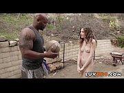 Порно видео очень большие задницы подборка