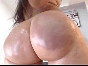 Порно видео домашнего русского