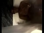 Порно видео сказка зрелой женьшене