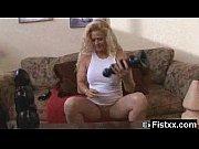 Мама тетя и сын порно онлайн