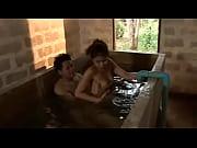 Kung Hode Daen Tuen 2 thai erotic movie