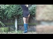 Порно видео саши грей в пятером