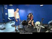 Порно видеоролики кркасная шапочка