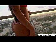 актриса дарья сагалова голая порно
