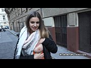 порно фильмы з рускою озвучкою