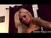 Красивые женские попы подборка видео
