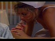 vanessa chase kao rožnatog medicinska sestra